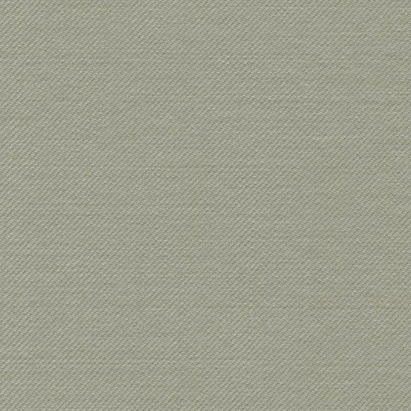 ROYAL MILE 1976 PLAINS 318524