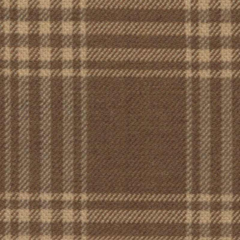 Ascot Classic 877007