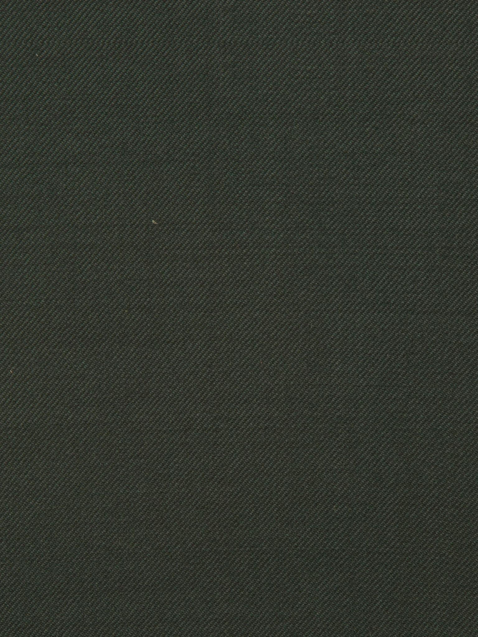 290008