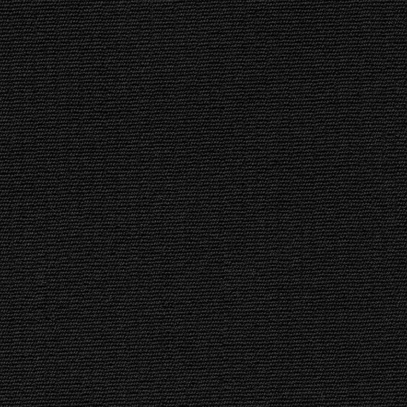 9518104