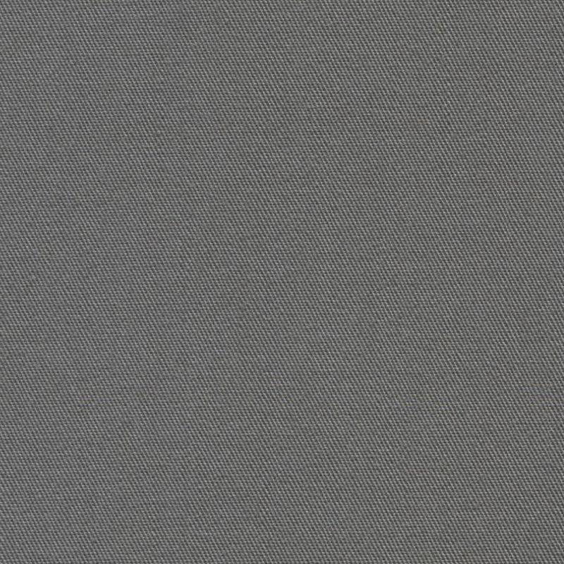 Cotton Classics 177020