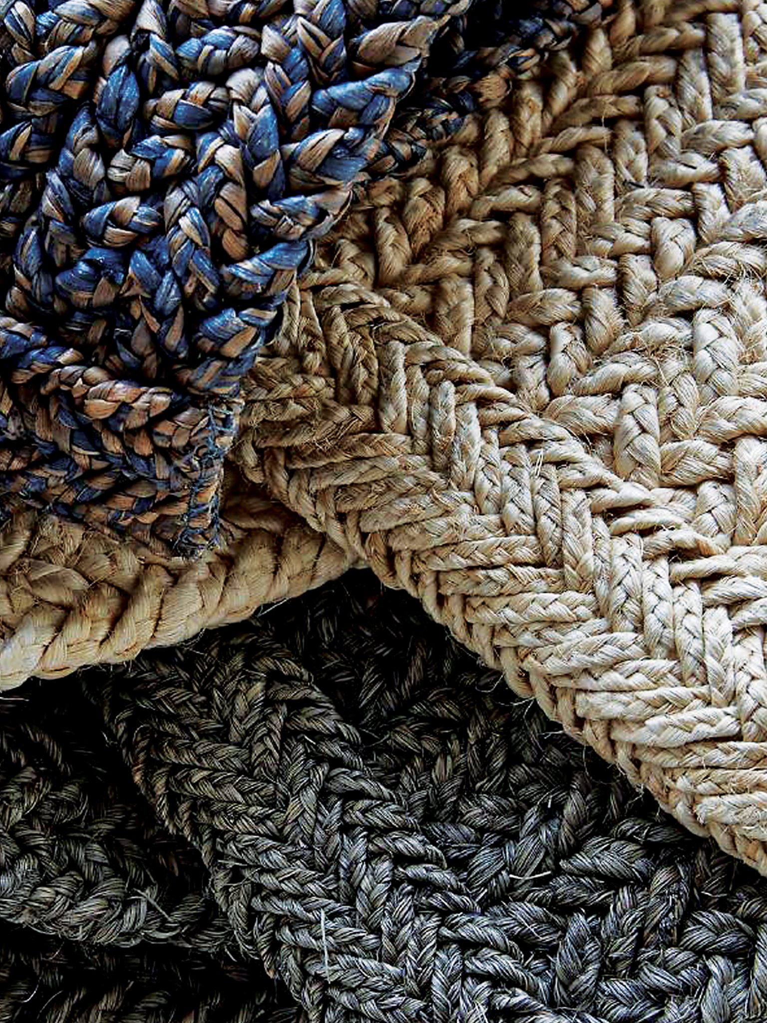 Gaia Rug Collection CATALOGUEGAI