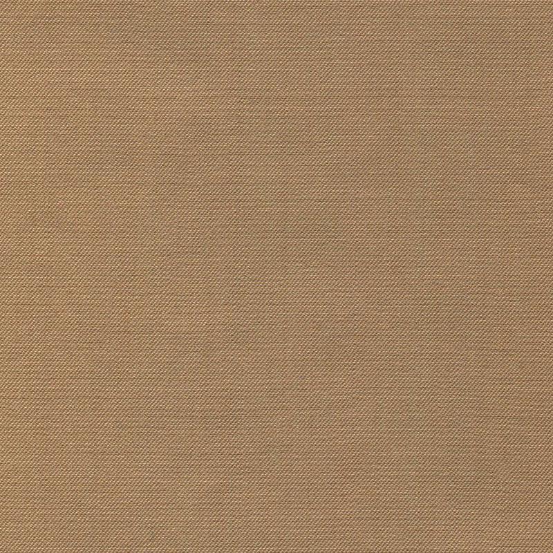 Cashique Suitings (Bunch) 254100