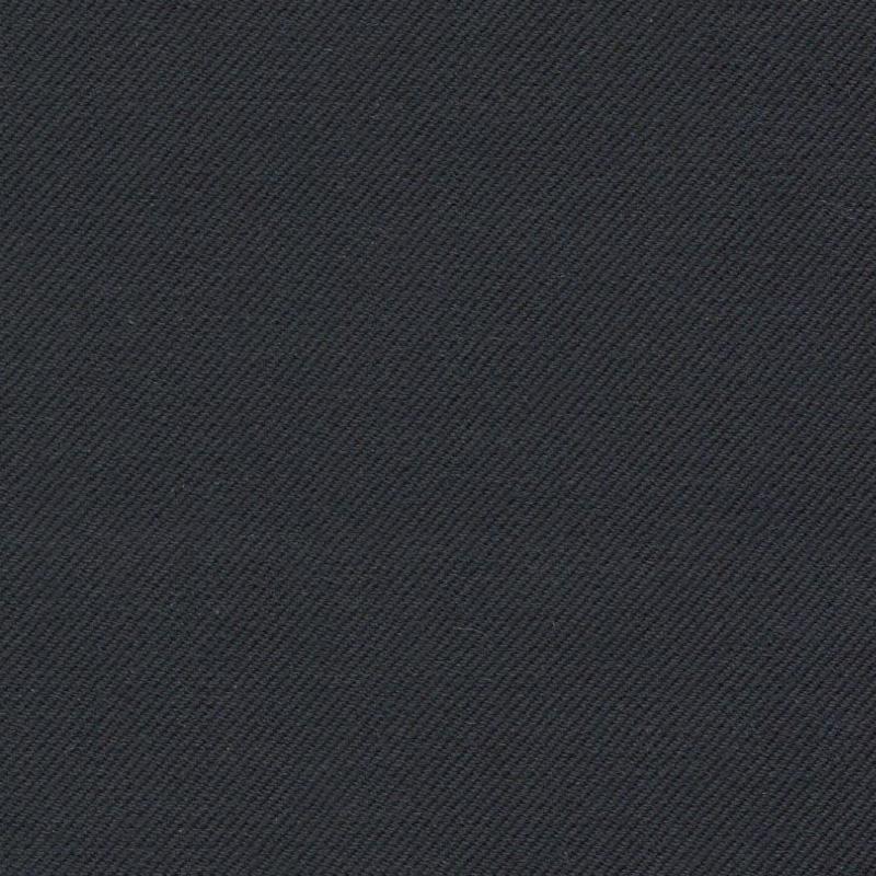 696057