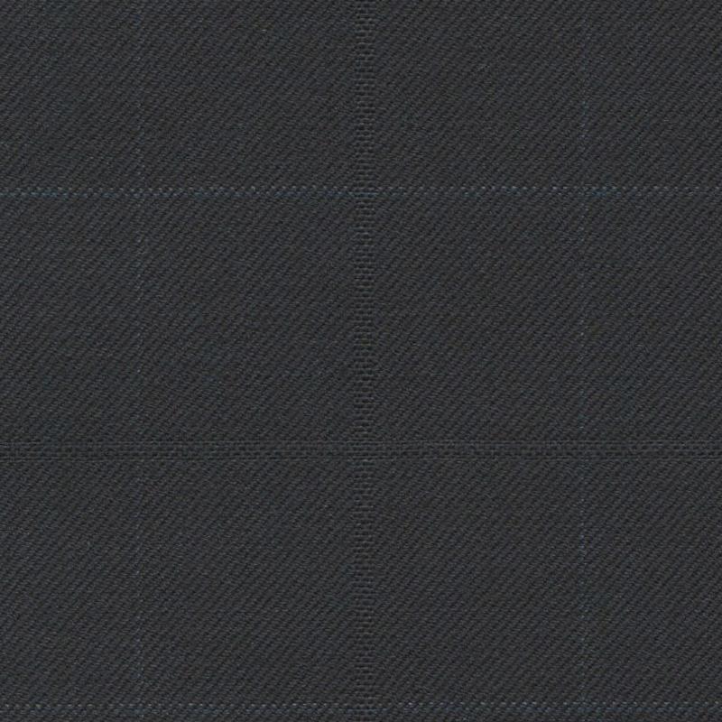 696046