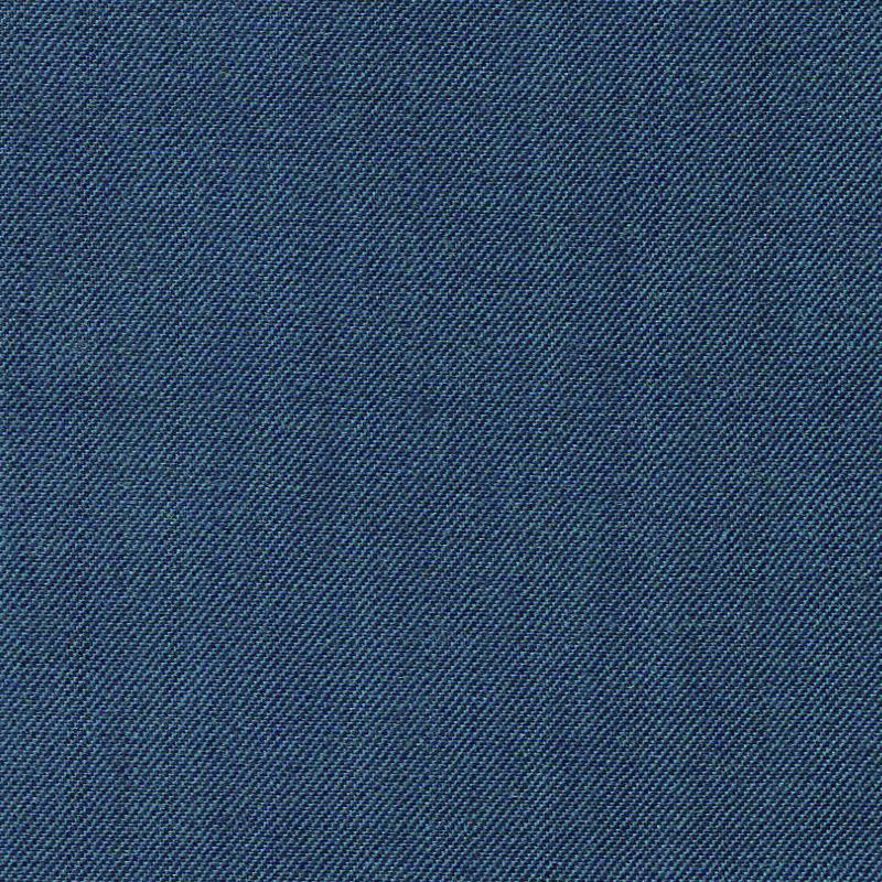 Cashique Suitings (Bunch) 254103