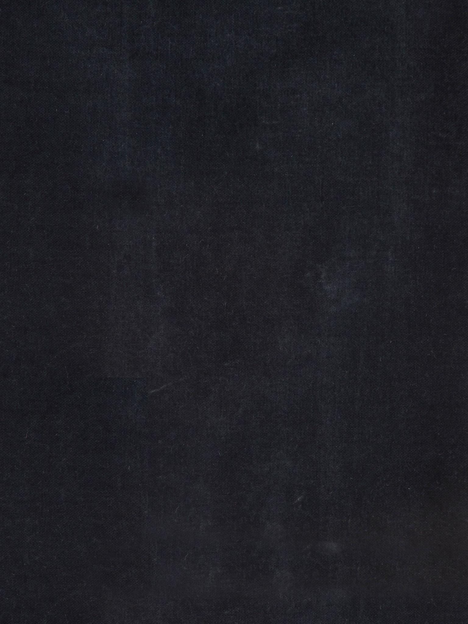 ODEON 185805