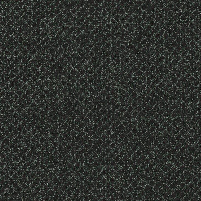 8619101