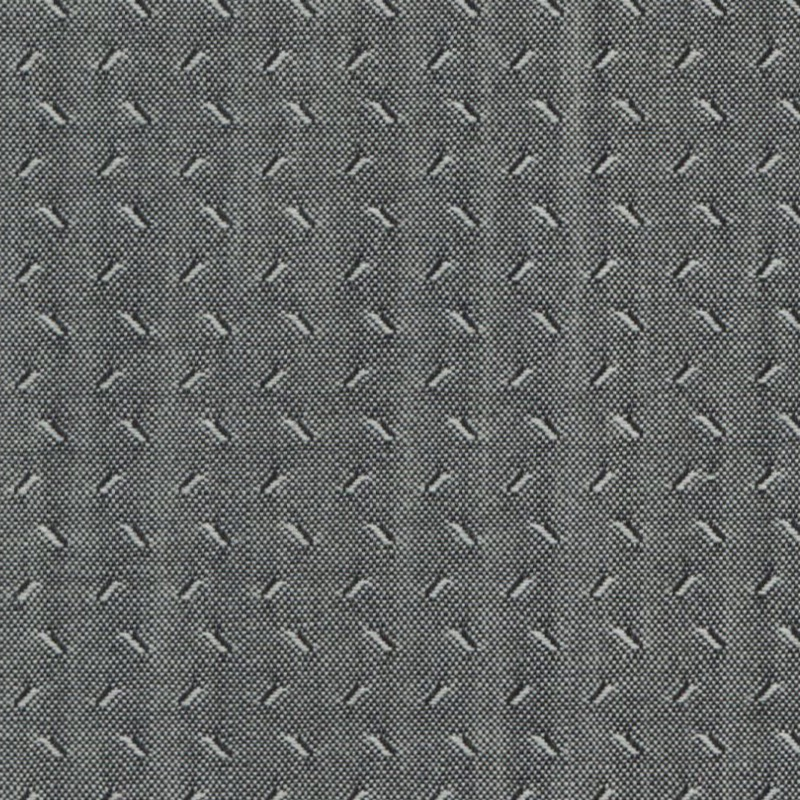 387041