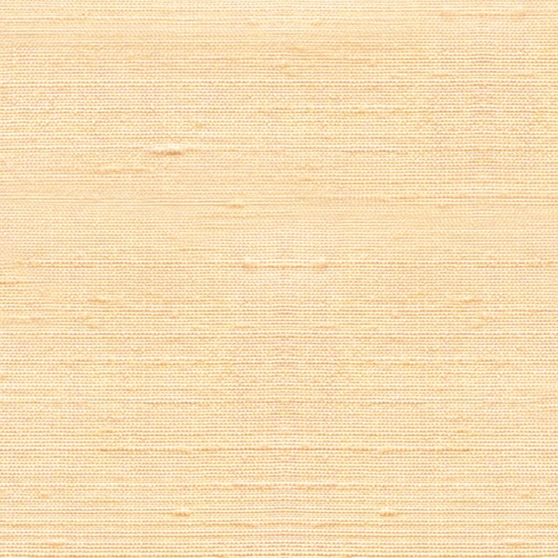 Dupioni Silk 217005