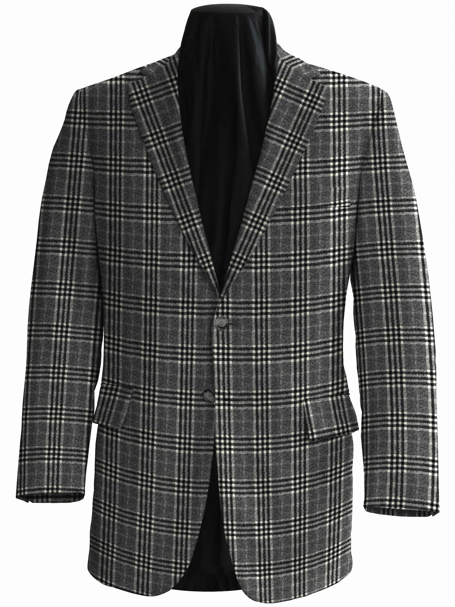Sherry Kash Jackets Ltd Edition 904023