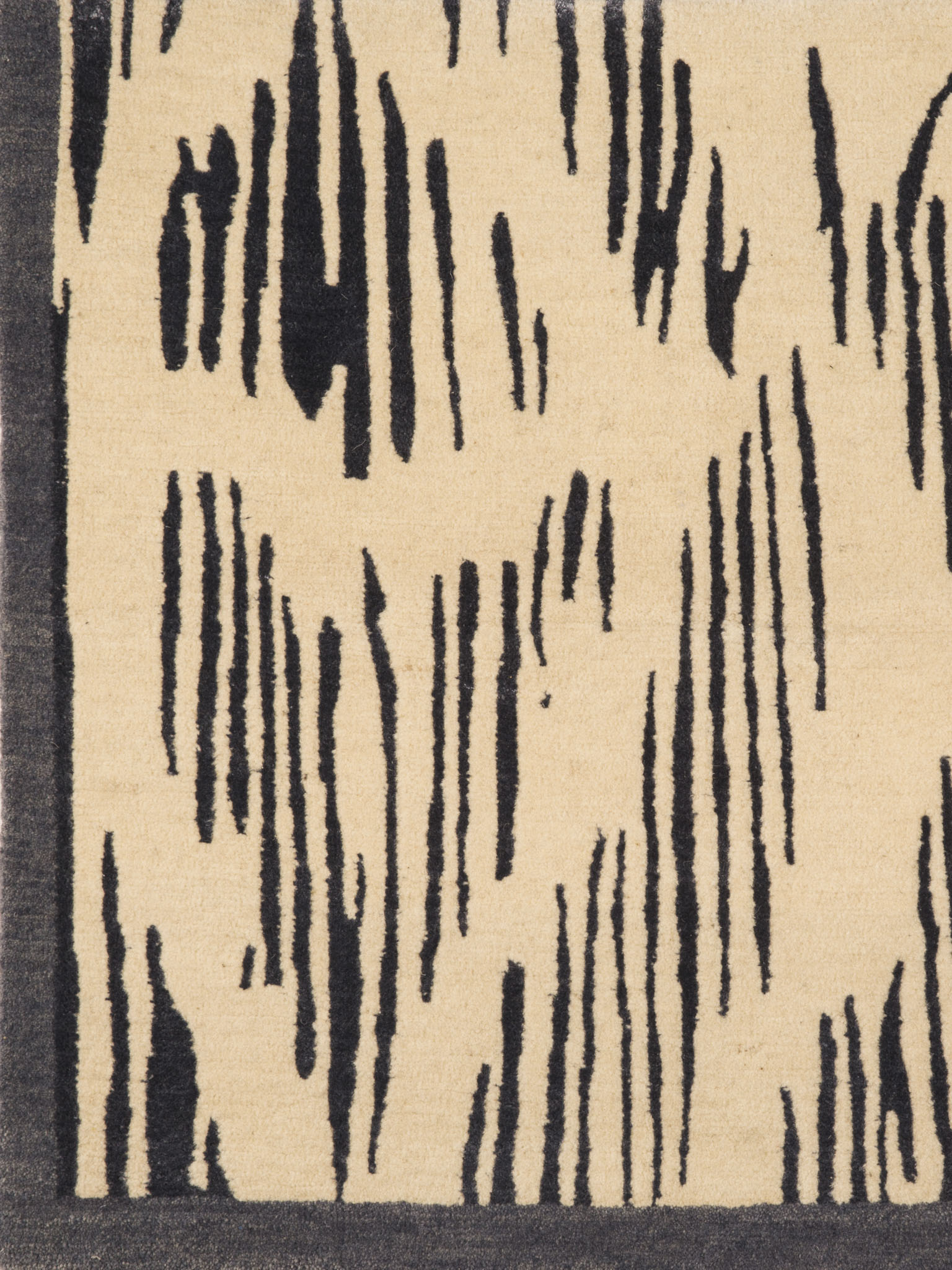 Animal Ikat VHH_12190-545