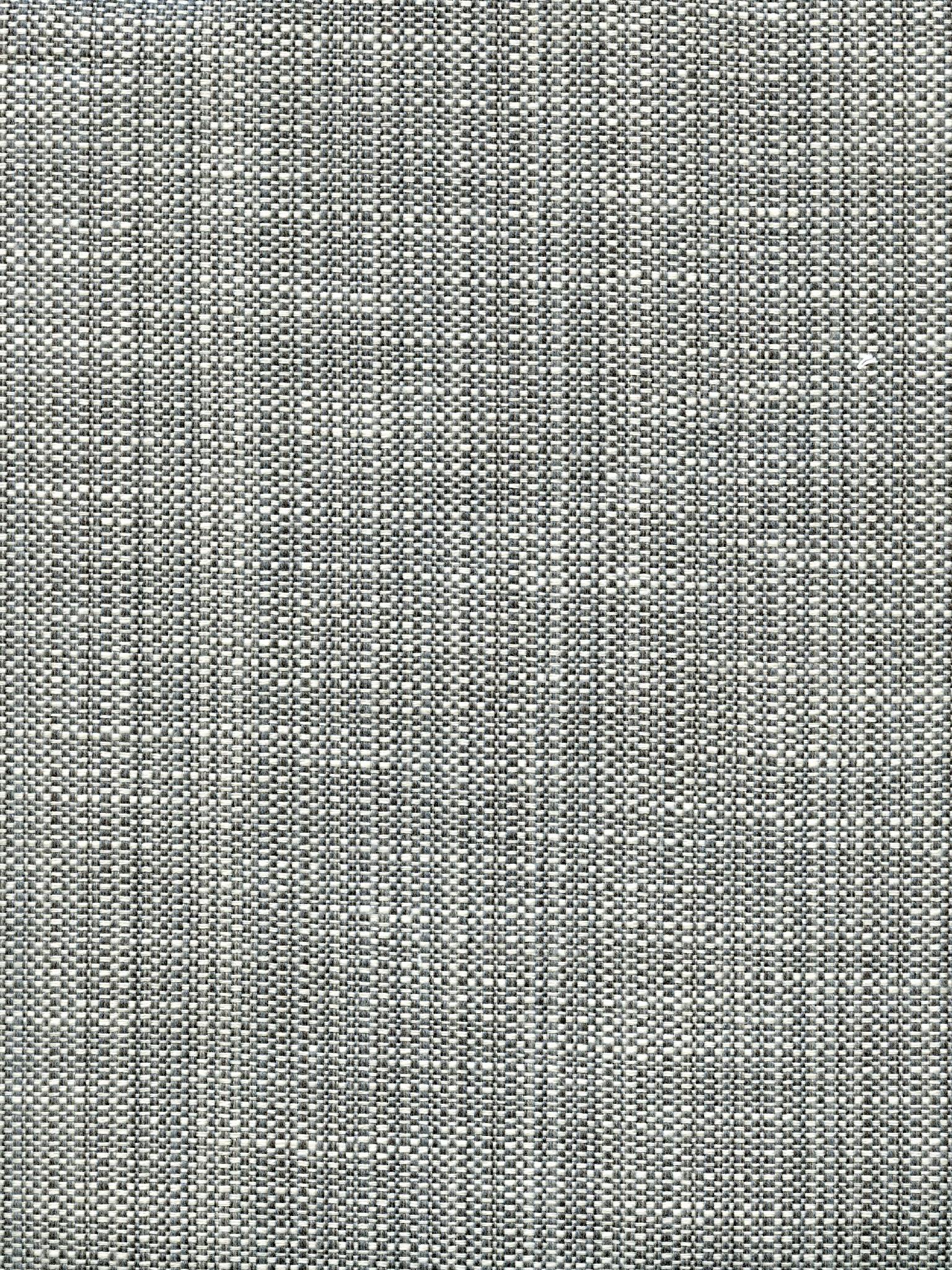 DE90964AC