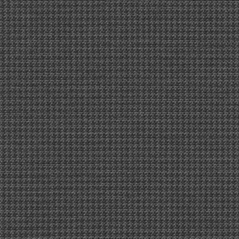 237014