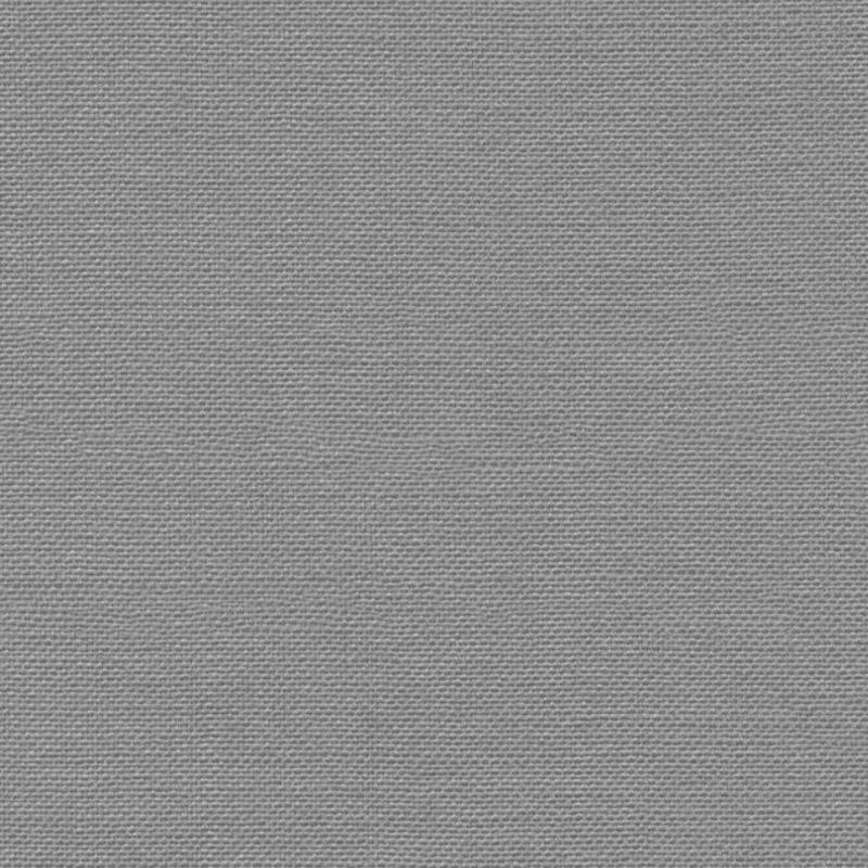 237050