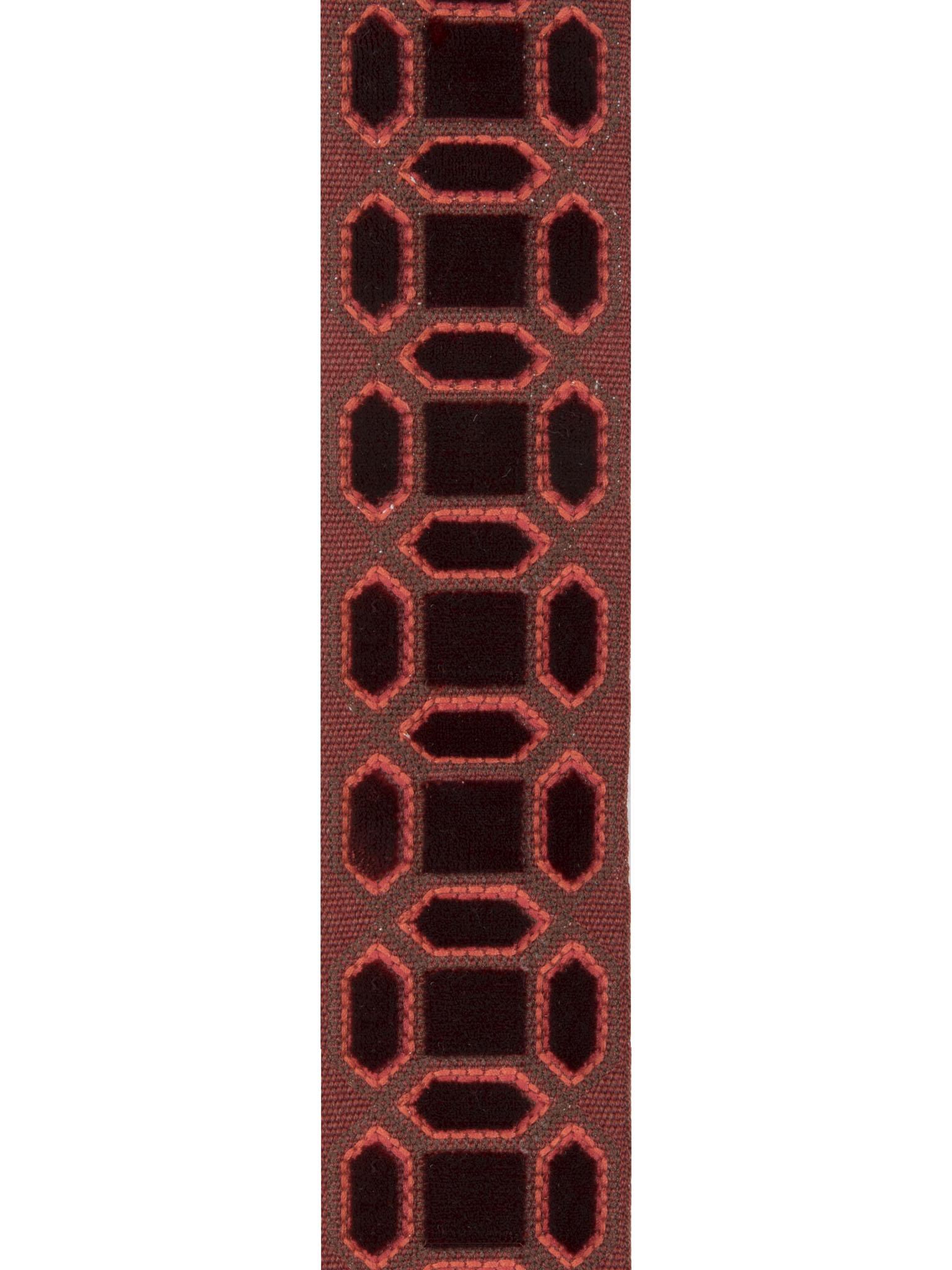 Mini Ravioli EMBTR138