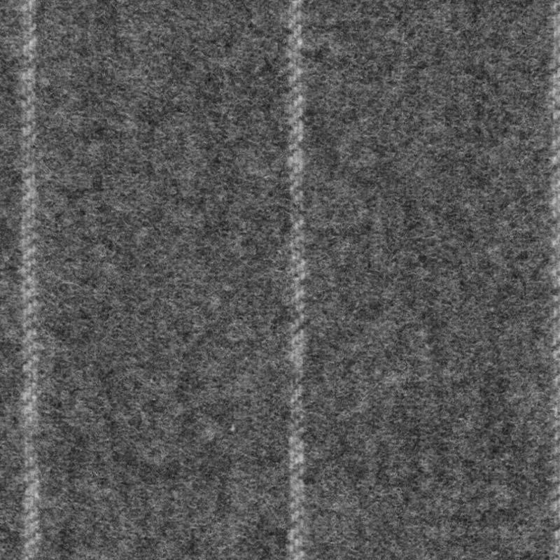 CLASSIC WOOLLEN FLANNEL 7718107