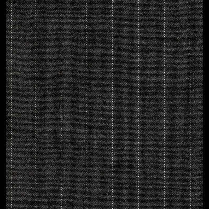 368025