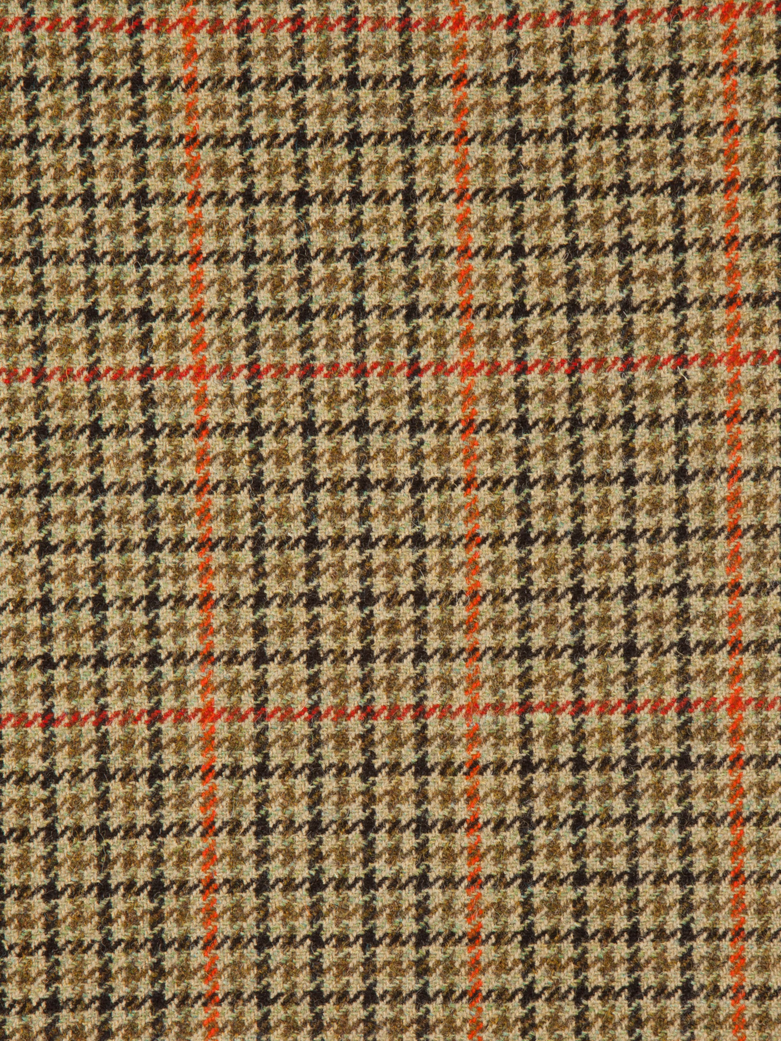 COUNTY TWEED DE12057