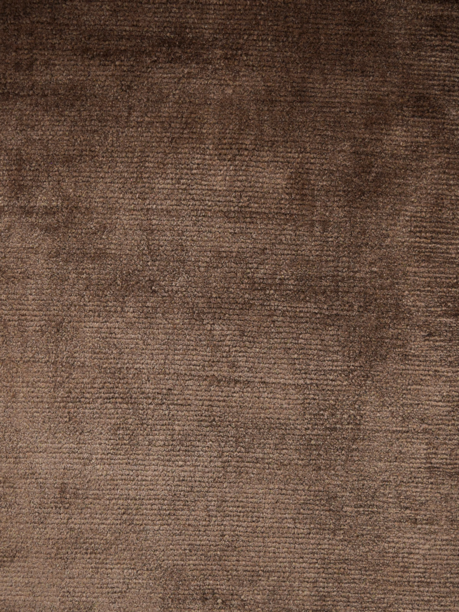 Muga Silk Solid HSPSA16113/317