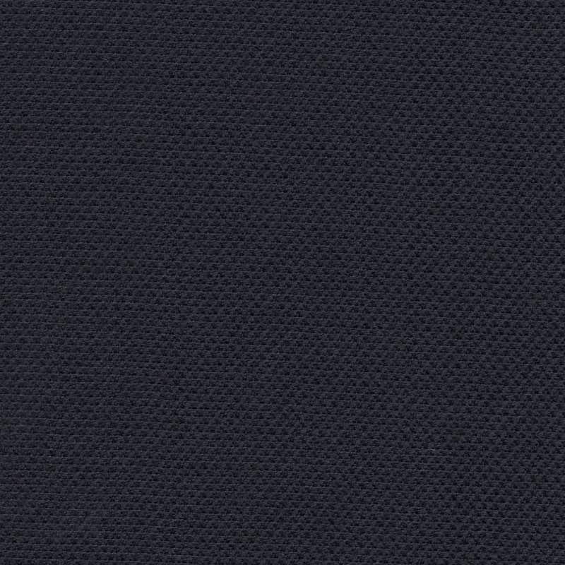 318056