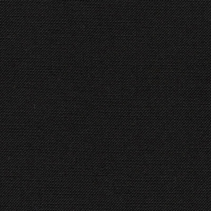 266049
