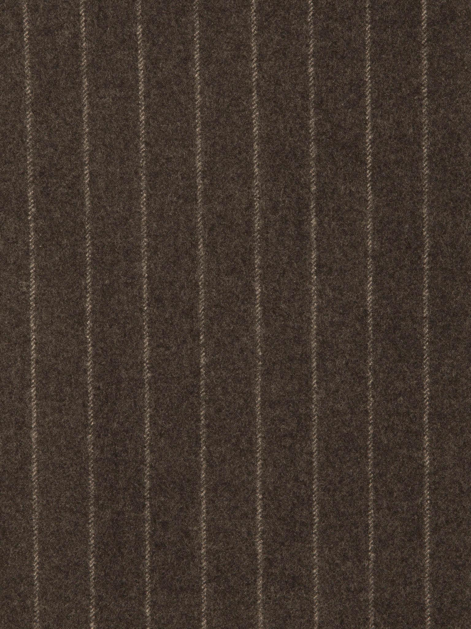 SAVILE ROW CHALK STRIPE DE12069