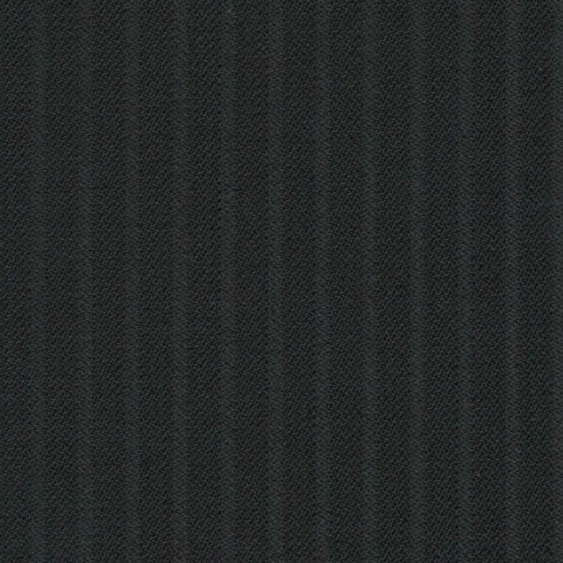 318058