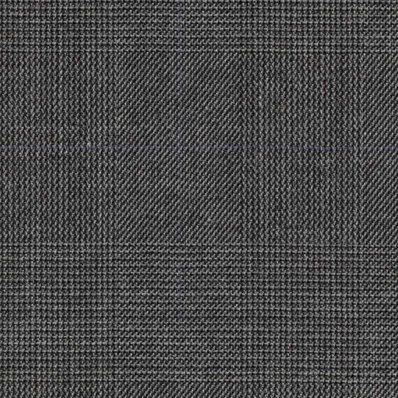 807535