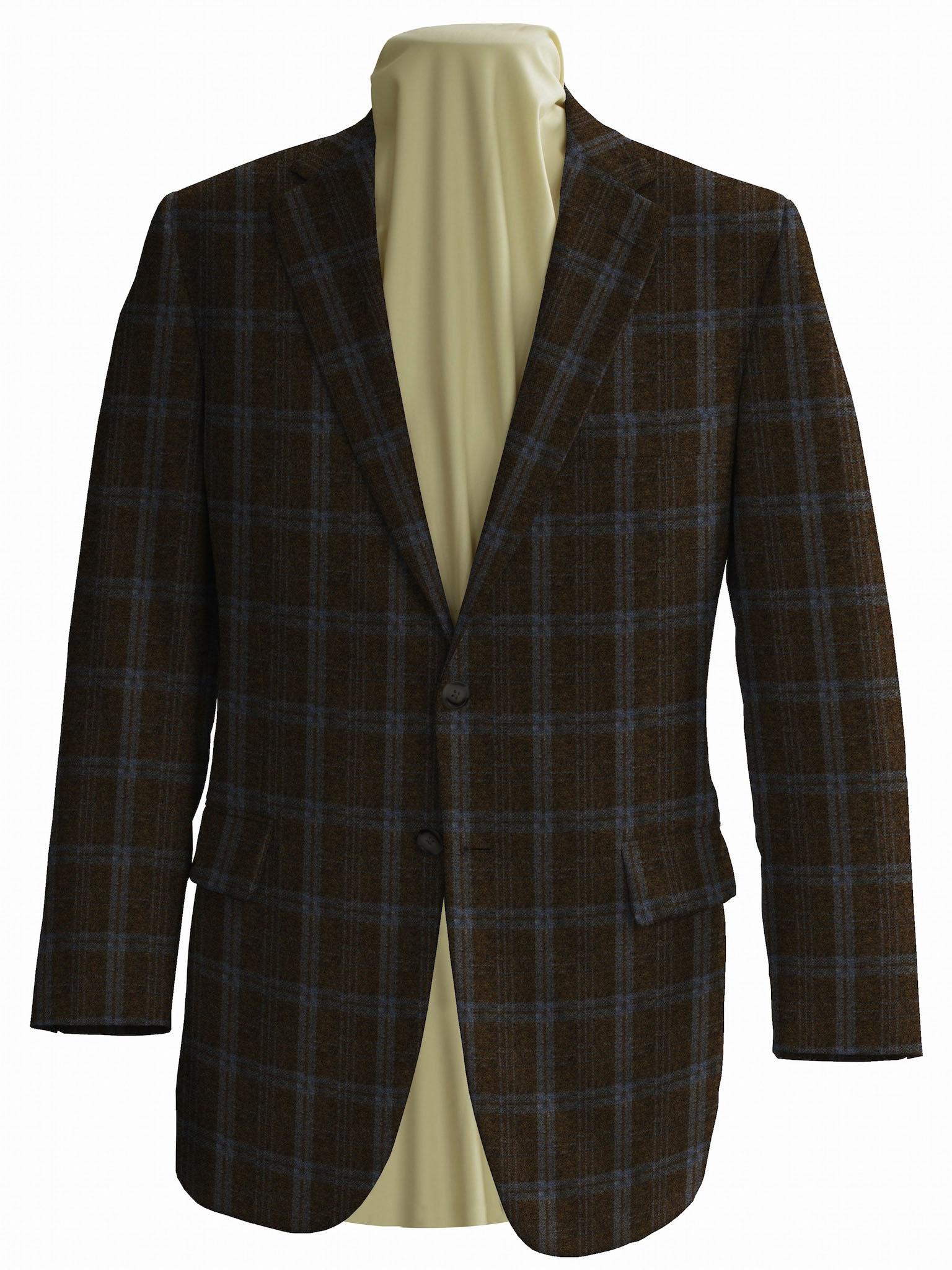 Sherry Kash Jackets Ltd Edition 904013