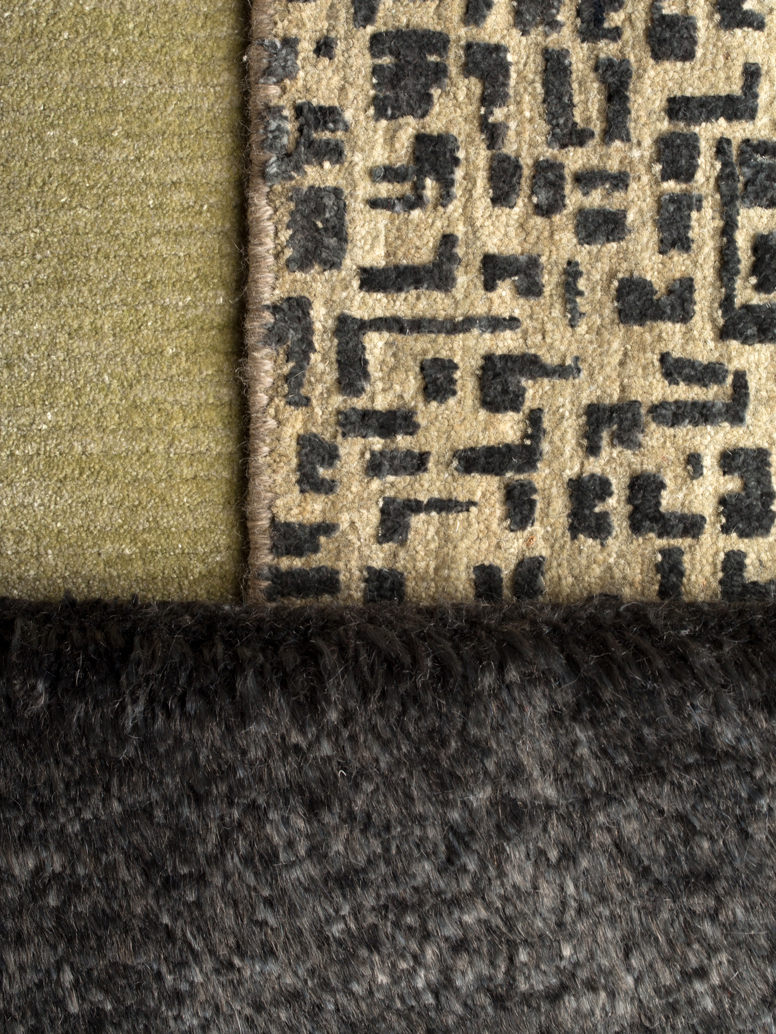 In-Stock Rugs CatalogueRG