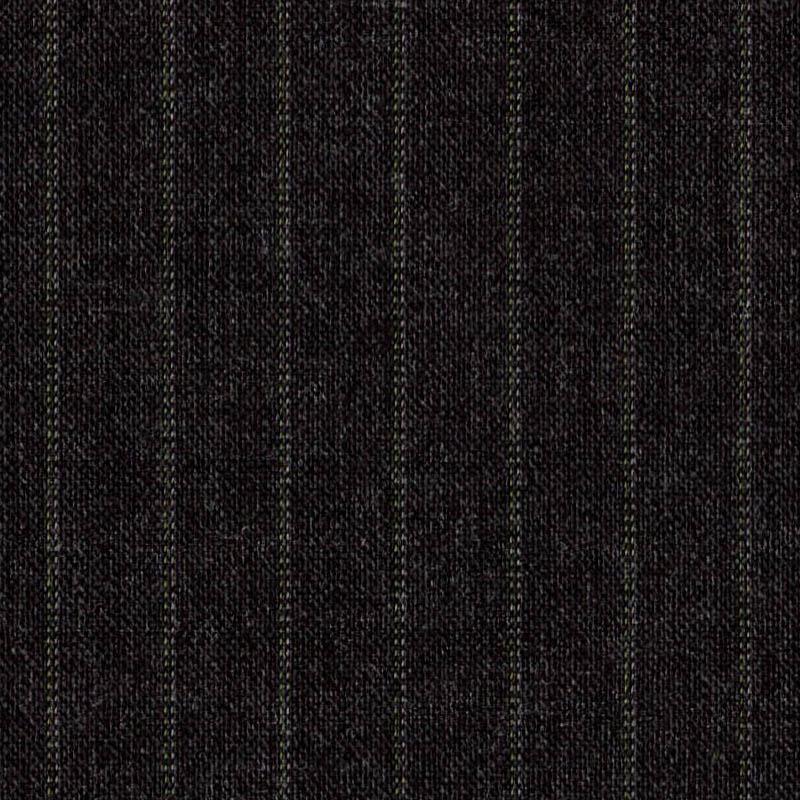 266019