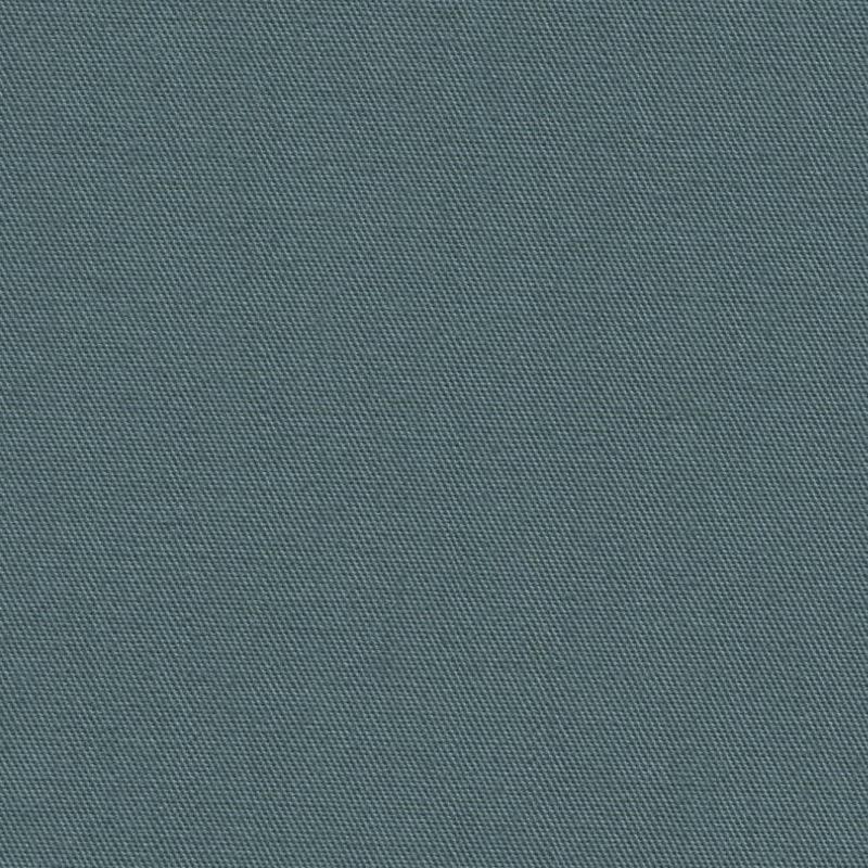 Cotton Classics 177021