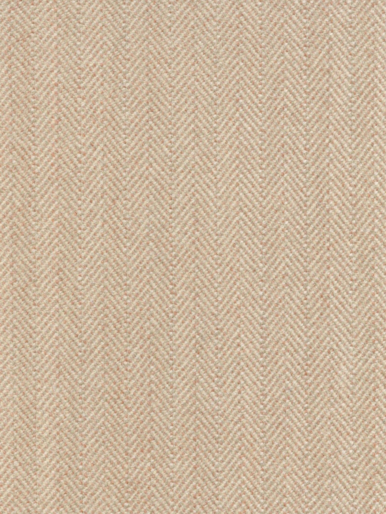 Savile Row Windsor Tweed DE13838
