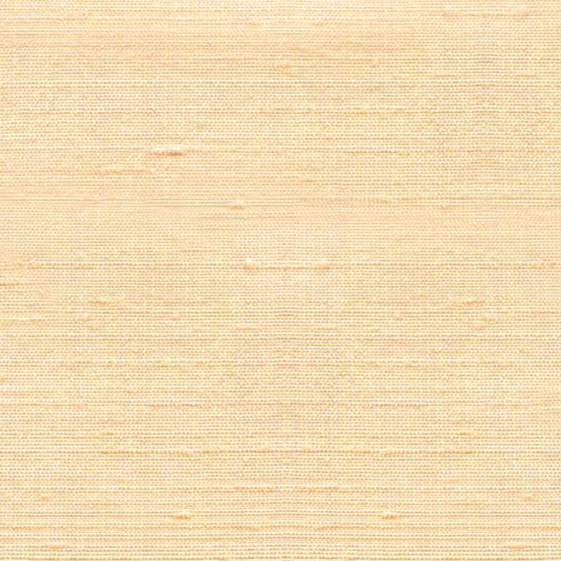 MASQUERADE 9718002