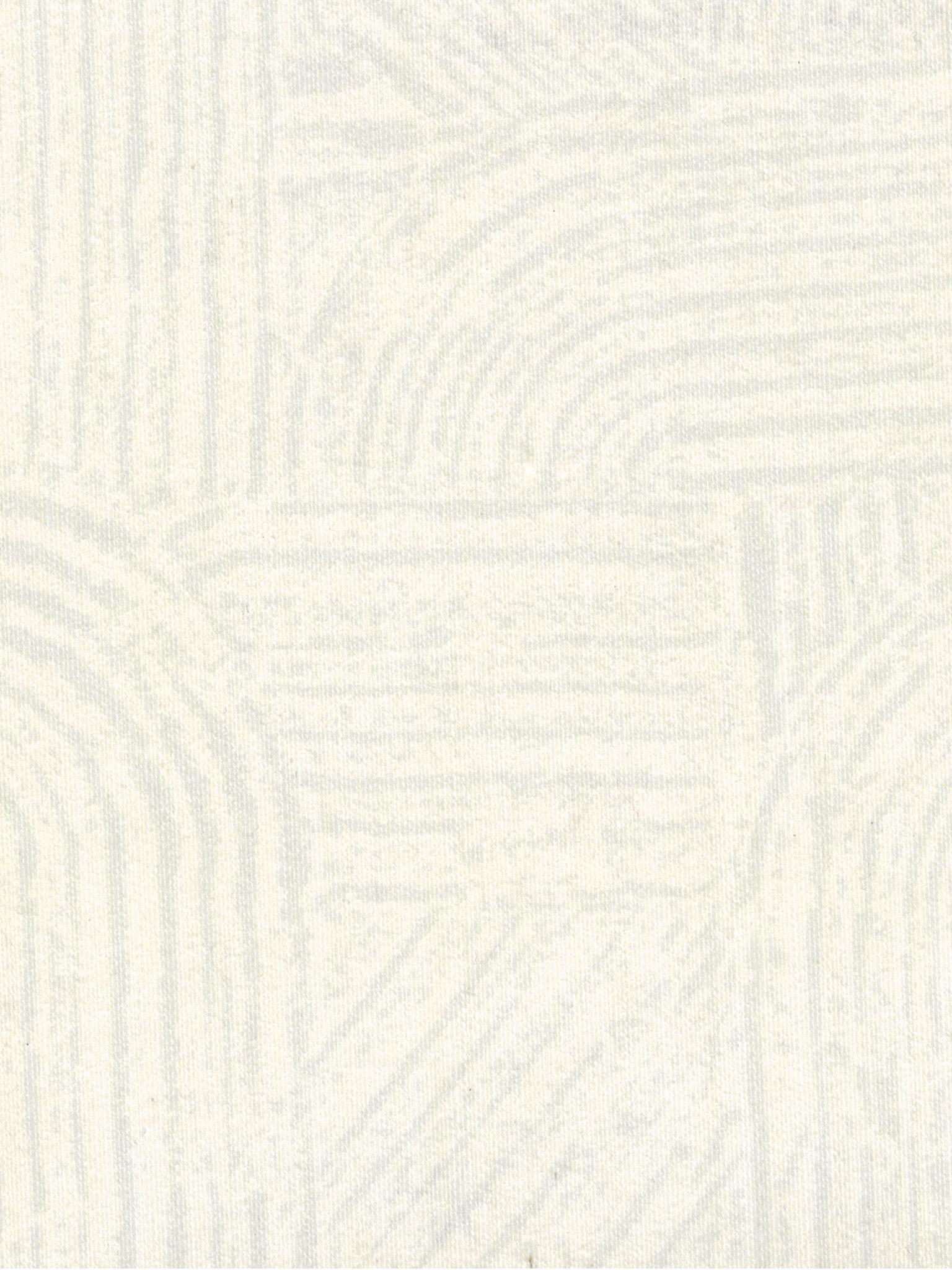 Streamline DEWP2405