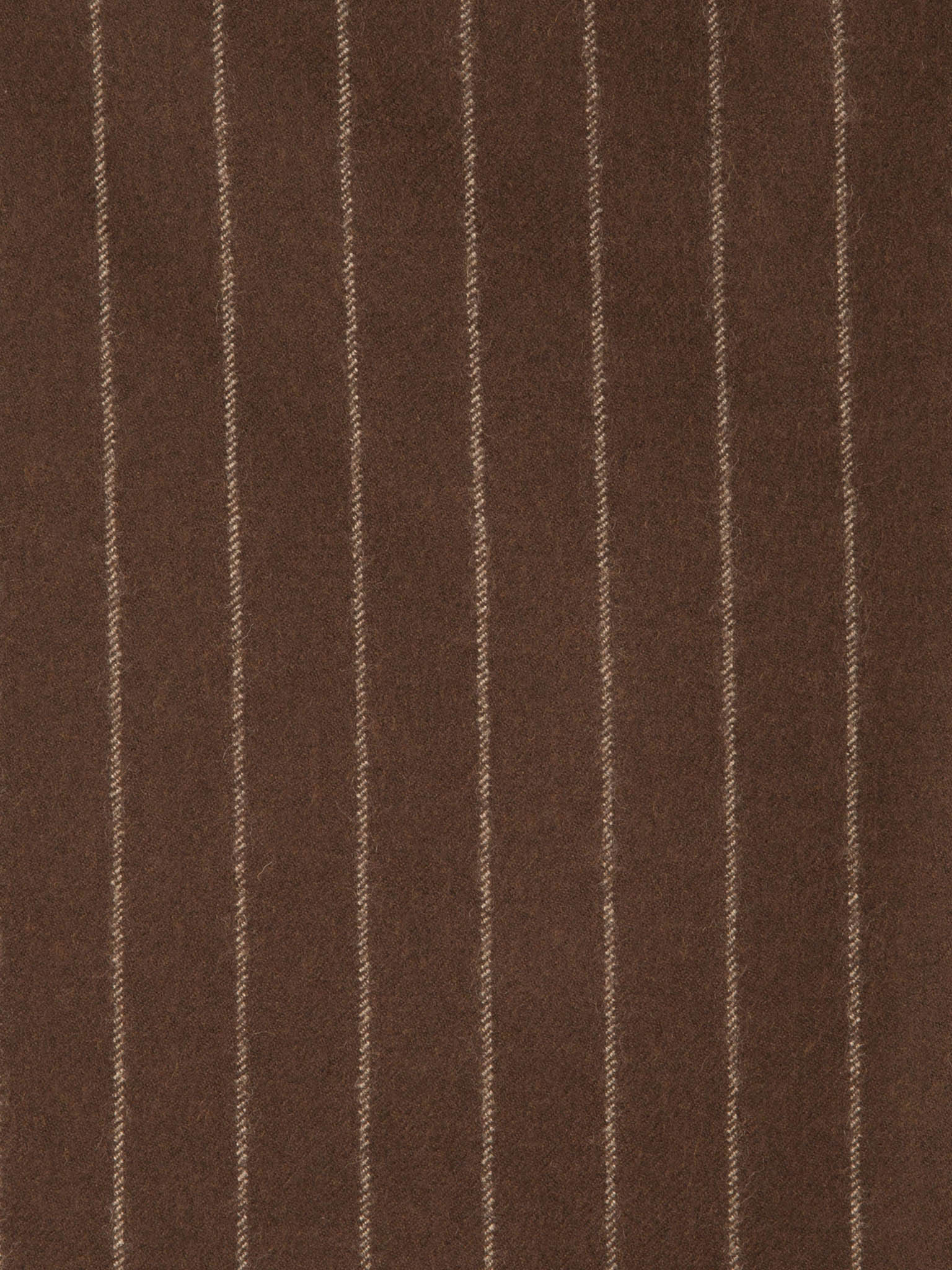 SAVILE ROW CHALK STRIPE DE12071