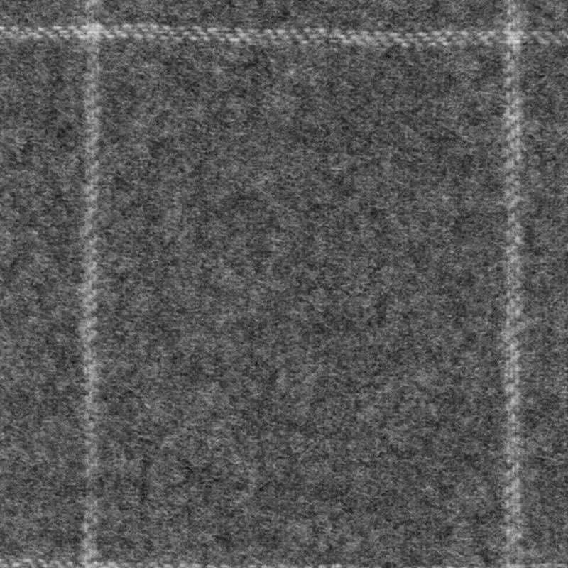 CLASSIC WOOLLEN FLANNEL 7718110