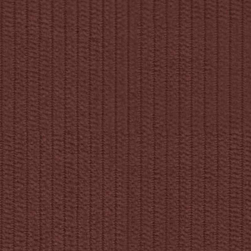 Cash Cord 187852