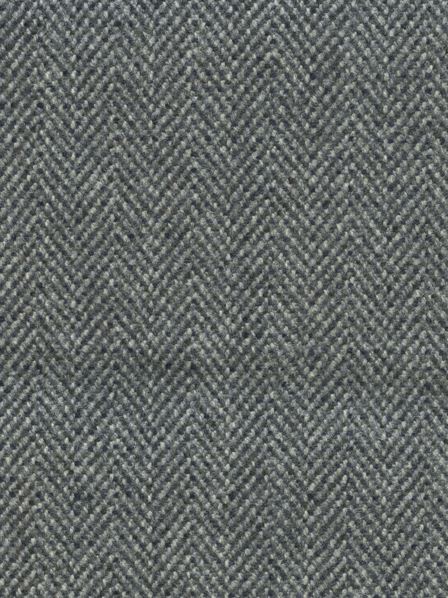 Savile Row Windsor Tweed DE12967