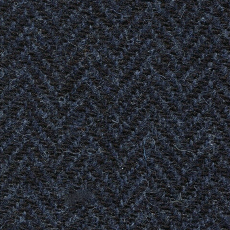 HARRIS TWEED 8919005