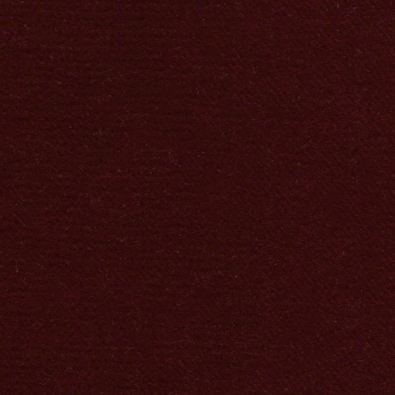 VELVETS 1819012