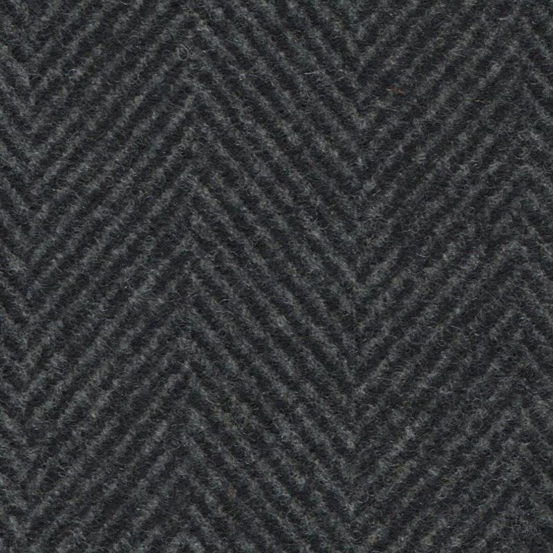 Classic Overcoats & Topcoats 986019