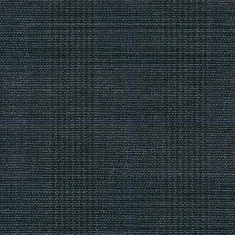 Cape Horn 237023