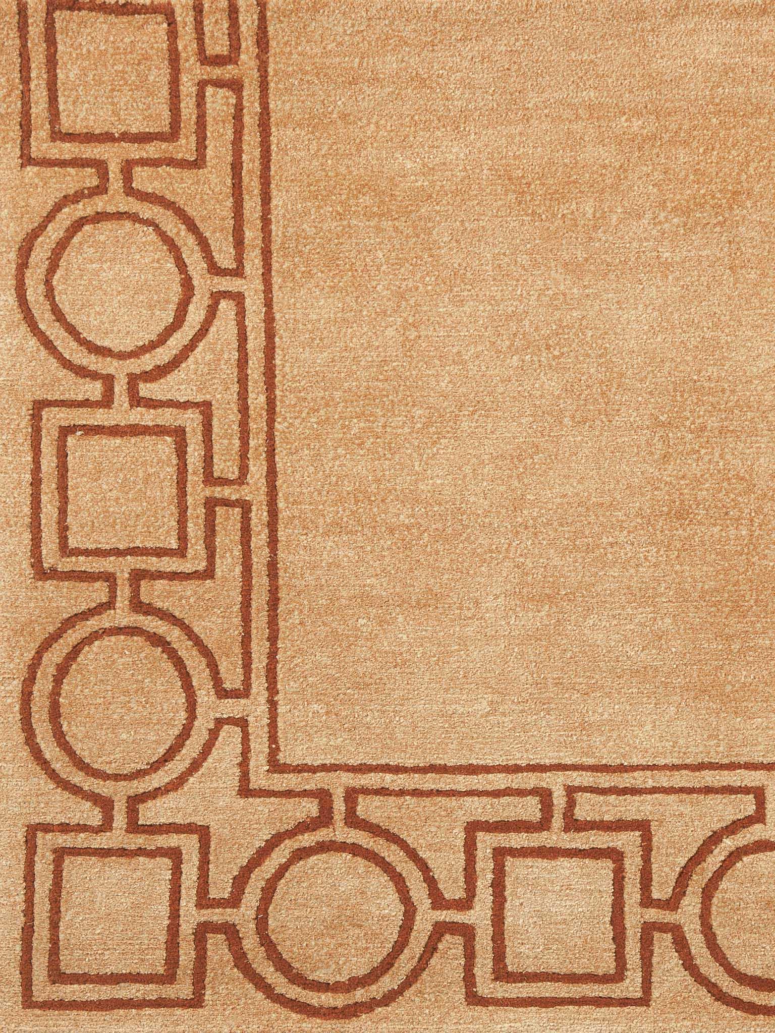 Tudor HS0016