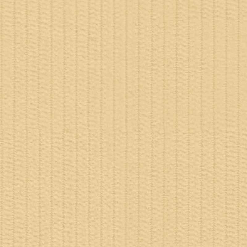 Cash Cord 187860