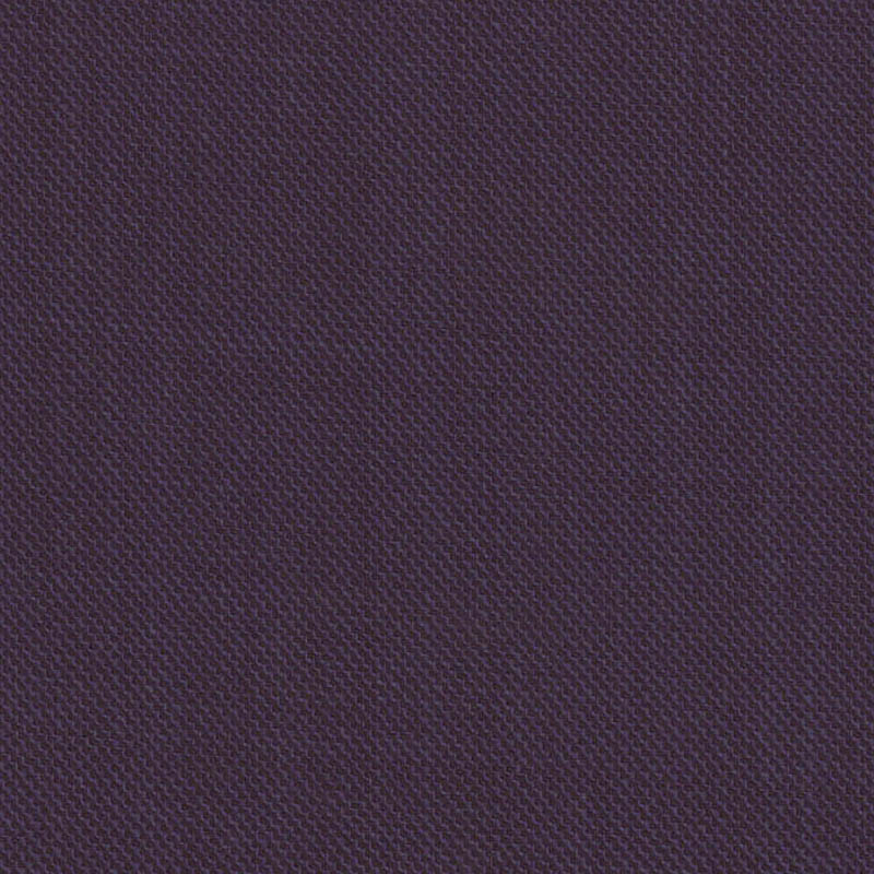 Perennial Classics 644019