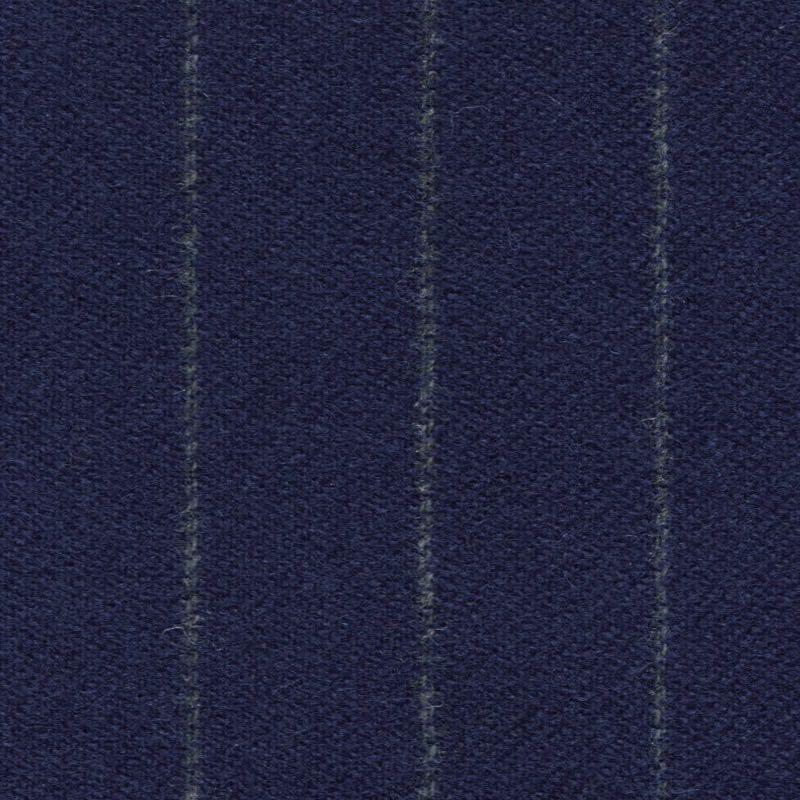 CLASSIC WOOLLEN FLANNEL 7718000