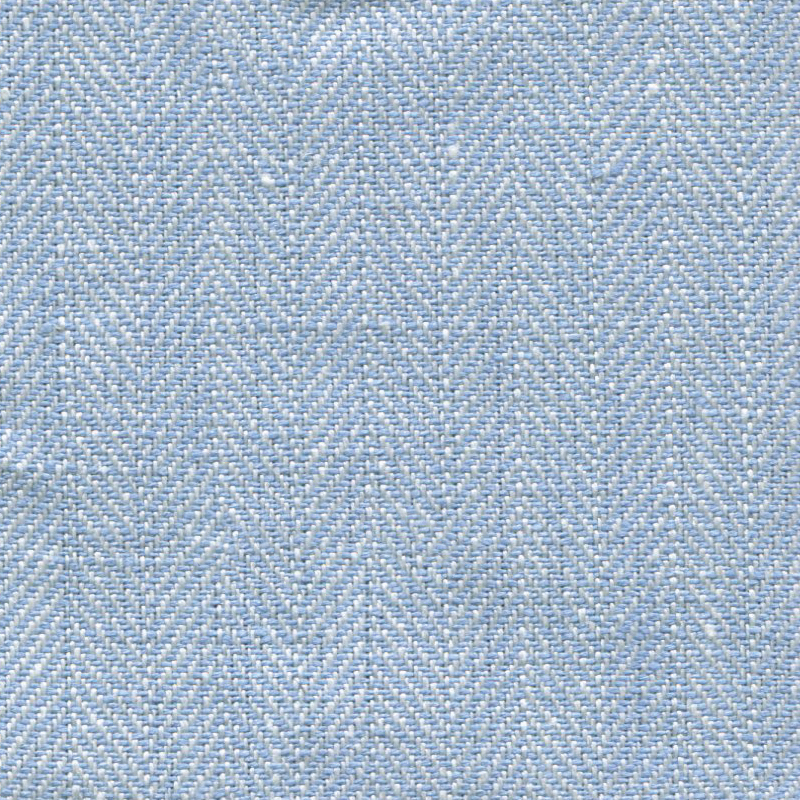 SOUTH PACIFIC LINENS 2019301