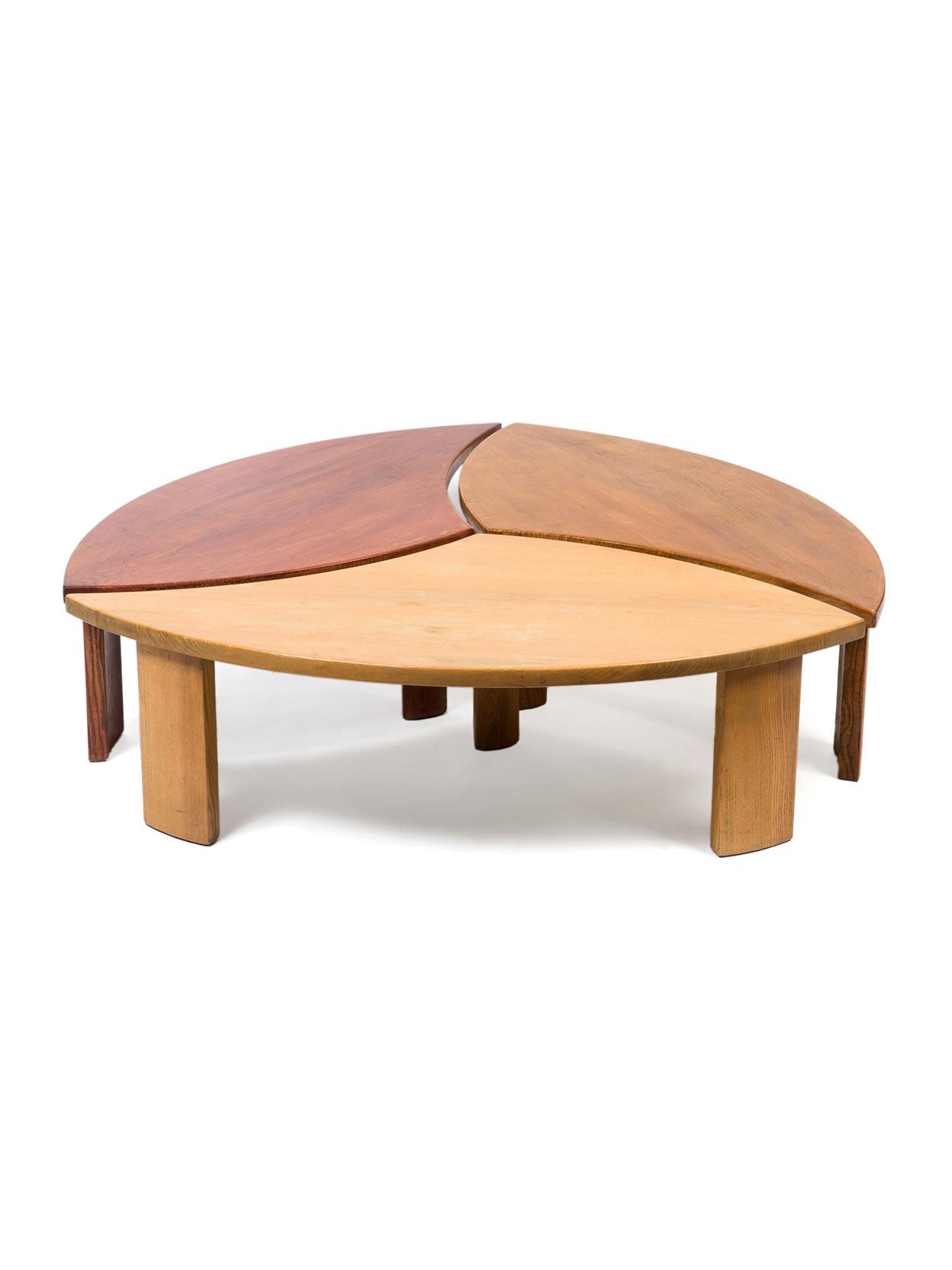 Chapo Table VINTAGE0097